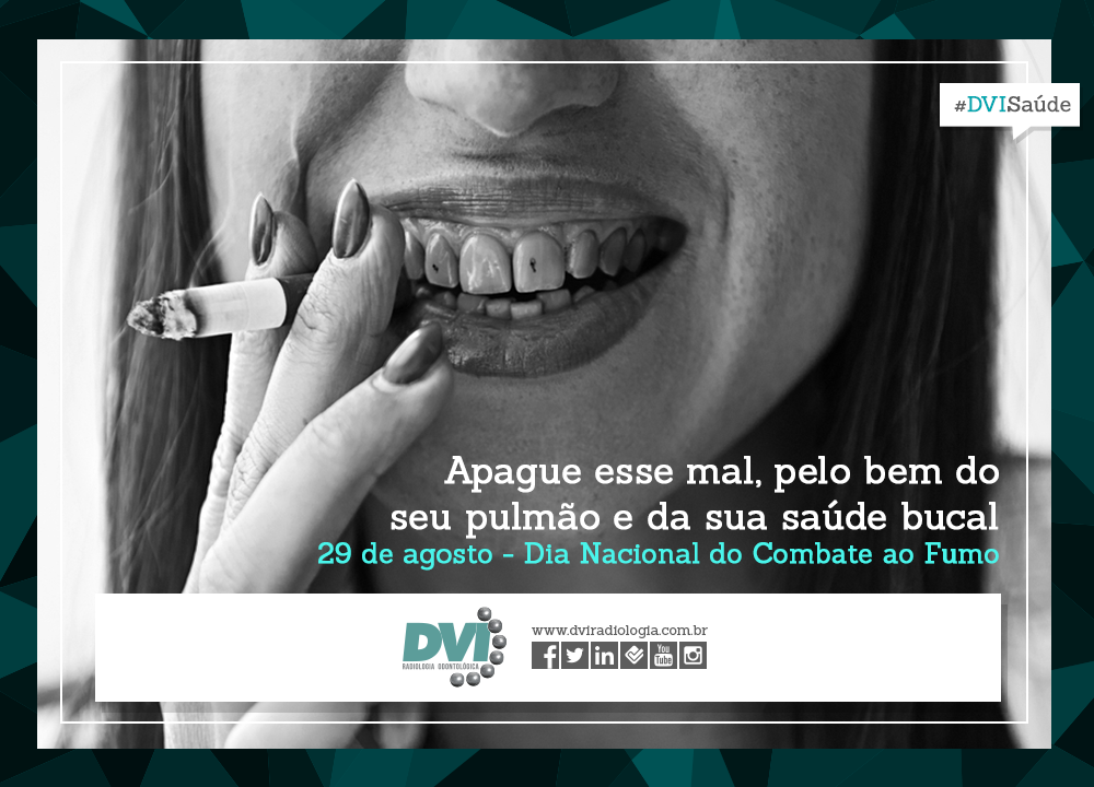 DVI_CombateFumo_21-08-2014_01