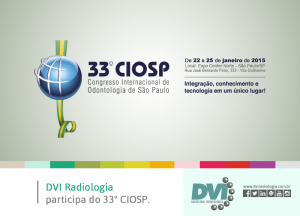 dvi_CIOSP_05-01-15_03